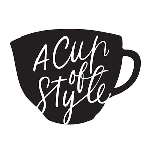 108 A Cup of Style