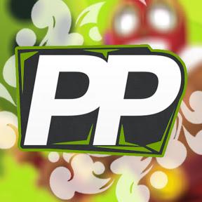 132 Player Petracek