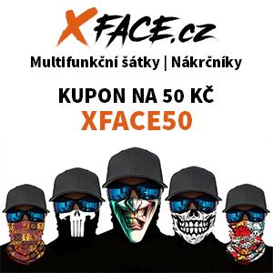 XfaceBanner